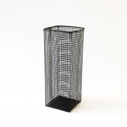 panier corbeilles landmade landmade. Black Bedroom Furniture Sets. Home Design Ideas