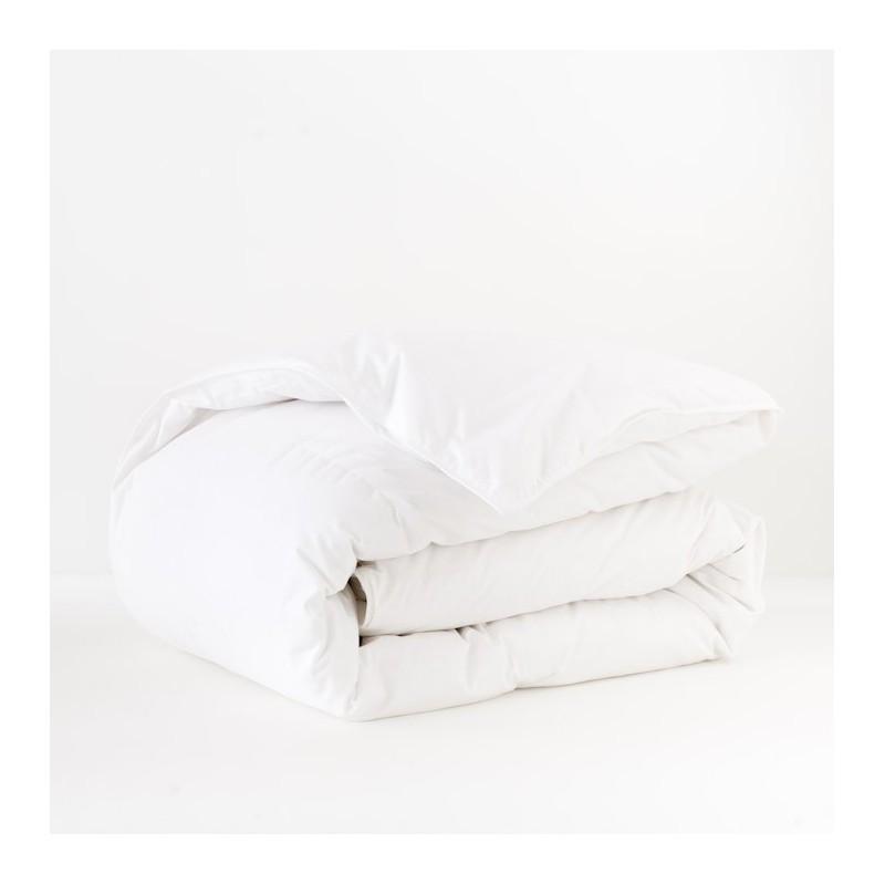 couette 90 duvet t. Black Bedroom Furniture Sets. Home Design Ideas