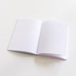 cahiers carnets
