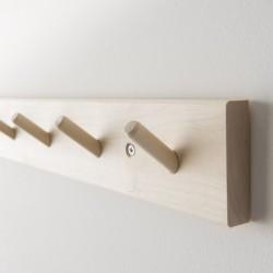meuble mobilier d cole chaise scandinave bistrot sur. Black Bedroom Furniture Sets. Home Design Ideas