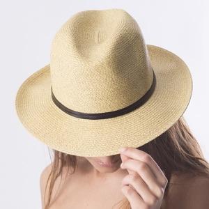 Chapeaux Landmade