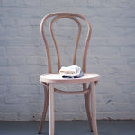 chaise bistrot et mobilier bistrot