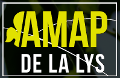 AMAP de la Lys