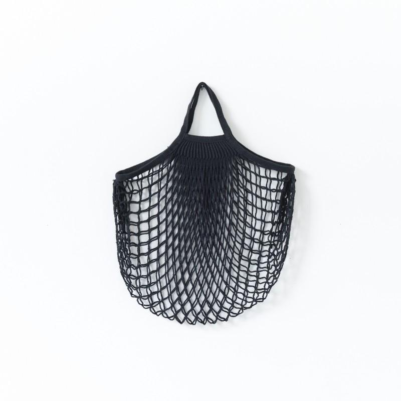 filet provision standard noir 100 made in france. Black Bedroom Furniture Sets. Home Design Ideas