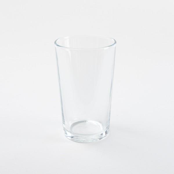 Verres 20cl Unie Duralex en verre trempé