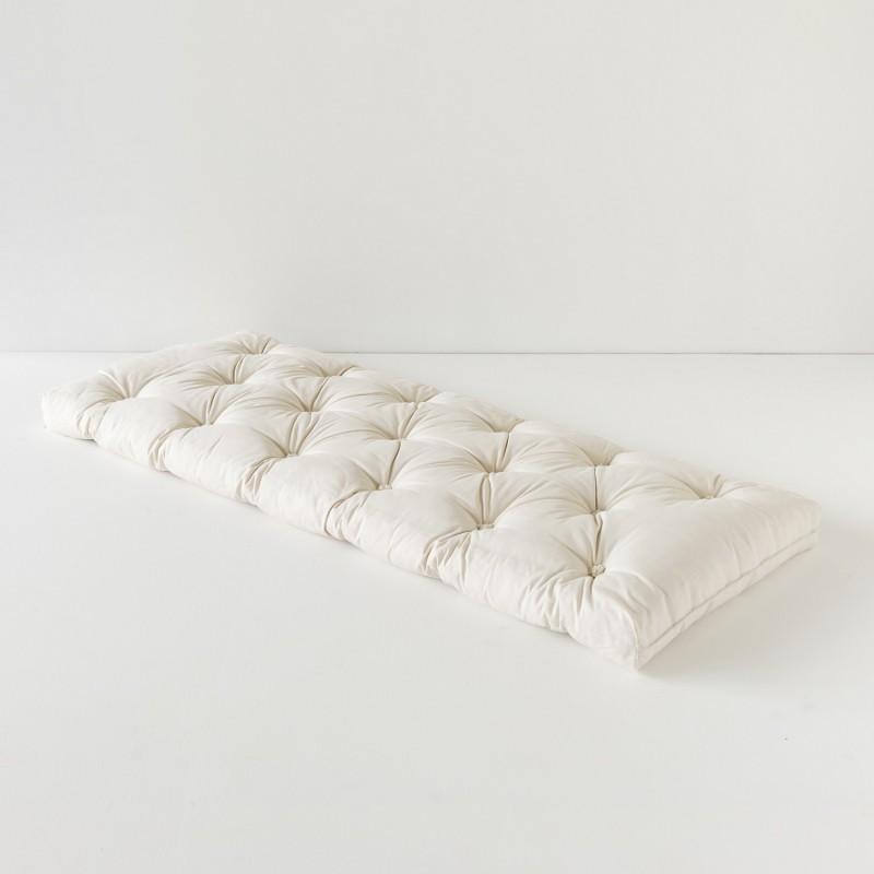 futons d 39 appoint pure laine d 39 appoint pour lits b b ou enfant. Black Bedroom Furniture Sets. Home Design Ideas