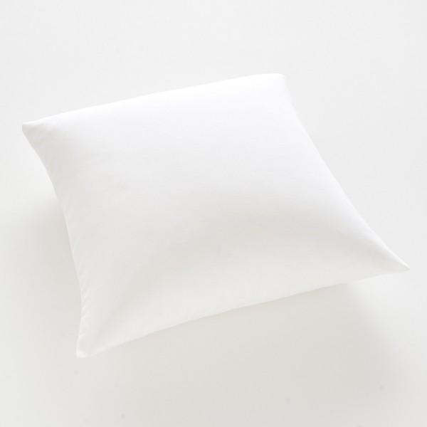 oreiller et traversin excellent comparatif oreiller memoire de forme avec oreiller ergonomique. Black Bedroom Furniture Sets. Home Design Ideas