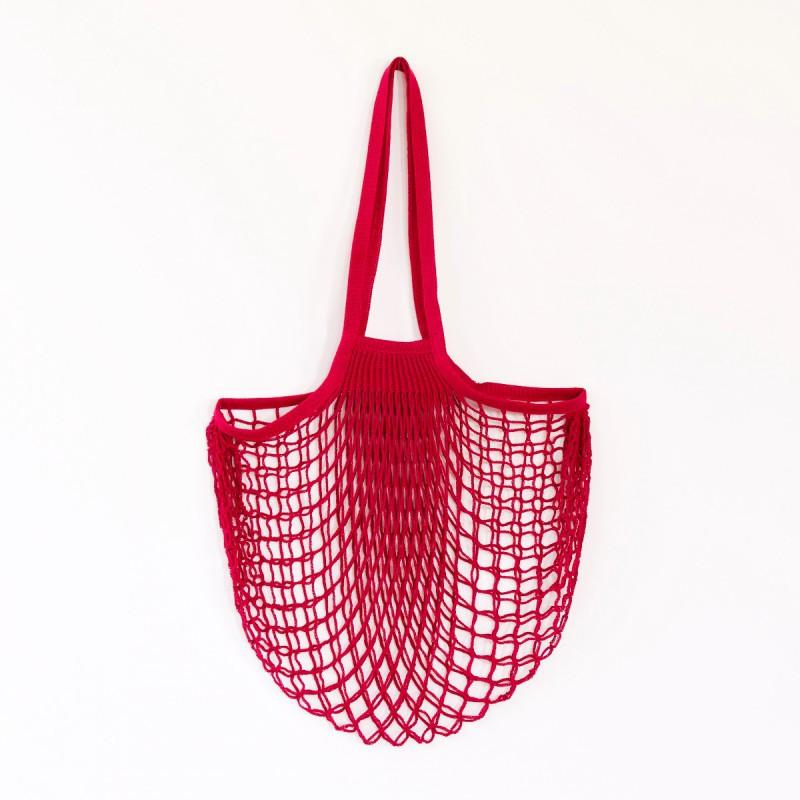 filet provision grande anse rouge 100 made in france. Black Bedroom Furniture Sets. Home Design Ideas