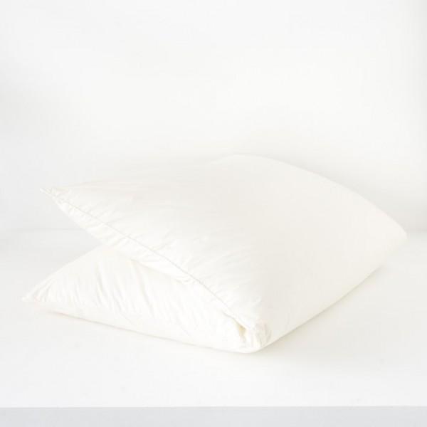 edredon gonflant en duvet 90 x 150 blanc. Black Bedroom Furniture Sets. Home Design Ideas