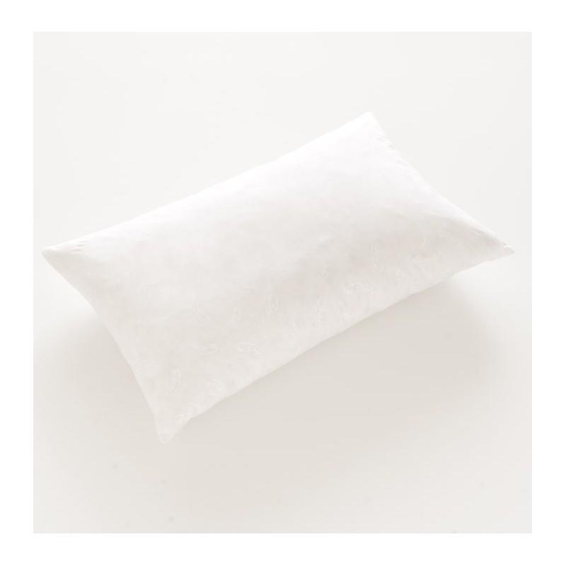 oreiller 50x70 Oreiller 50x70 en mélange 70% duvet 30% plumettes oreiller 50x70