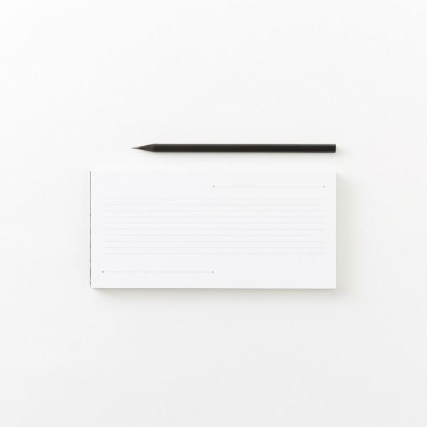 Bloc courrier