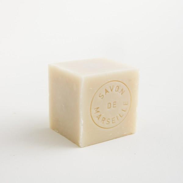 cube savon Marseille Palme 300 g
