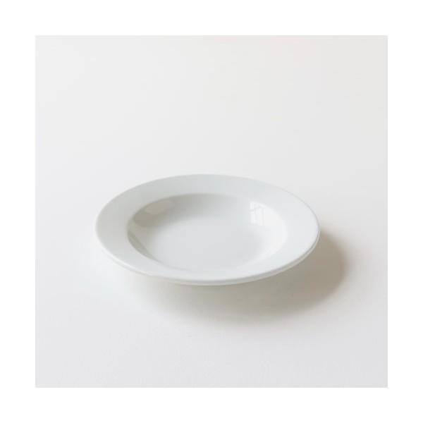 porcelaine assiette assiette porcelaine carre xcm with. Black Bedroom Furniture Sets. Home Design Ideas