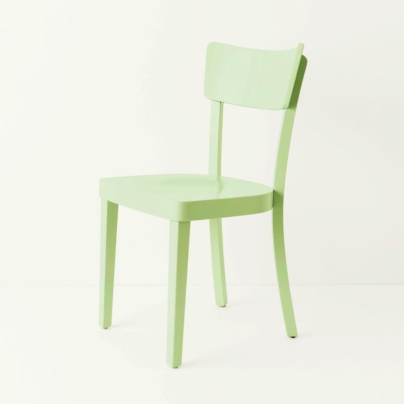 Filby Chaise Chaise Tilleul Vert Filby Vert 8nXNwOkZ0P