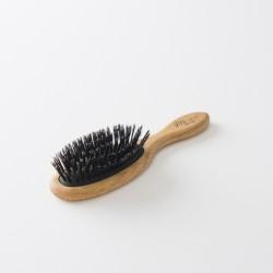 brosse à cheveux démêlante MM