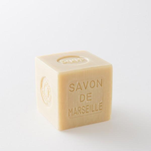cube savon Marseille palme 400 g