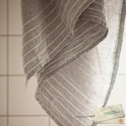 Grand cadeau pour le bain Clémentine La Mandarine