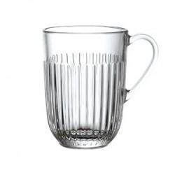 Mug Ouessant La Rochère