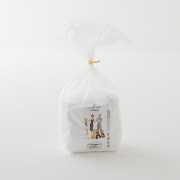 bicarbonate de soude sachet 1kg