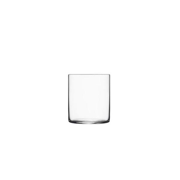 verre cylindre 35cl bas