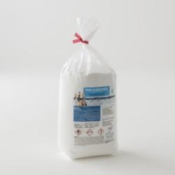 percarbonate sachet 2 kg - la Compagnie du bicarbonate