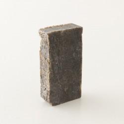 Savon de Roubaix ristretto 115g de chez Moebius cosmétiques