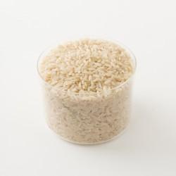 riz demi complet bio de Camargue IGP en sac de 5 kg détail