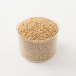 couscous bio de petit épeautre Carret Munos 5 kg made in France