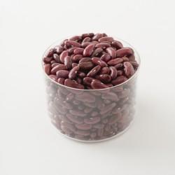 Haricots rouges bio de la Ferme de Chassagne 500 g
