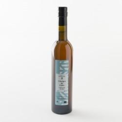 Vinaigre de cidre BIO non filtré conditionnement 0.5 L