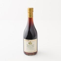 Vinaigre de Xérès AOP par Edmont Fallot en bouteille de 50cl