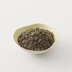 origan sauvage bio Flore en Thym proposé en vrac par 25 g