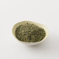 sarriette sauvage bio Flore en thym en vrac par 25 g