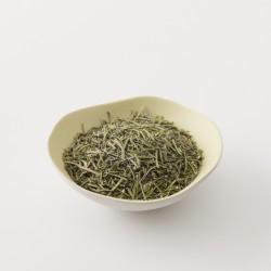 mélange pour grillades bio Flore en Thym en vrac par 25 g