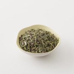 herbes de Provence sauvages bio Flore en Thym en vrac par 25 g