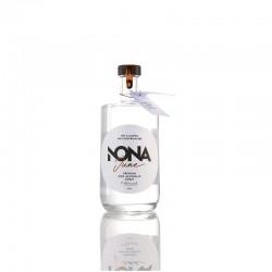 Nona June - gin sans alcool bouteille de 50cl