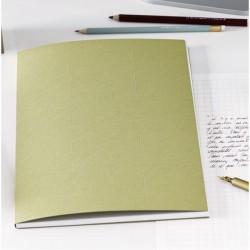 blocs-notes, papier à lettre