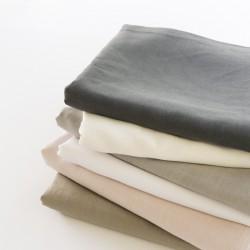 linge de lit en lin lav landmade. Black Bedroom Furniture Sets. Home Design Ideas