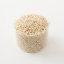 riz bio de Camargue