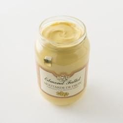 moutarde Fallot