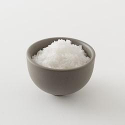 sel poivre épices