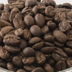 café Grain de Sail