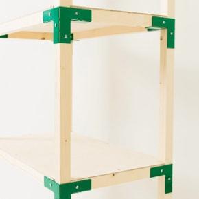 fabriquer des meubles sur mesure