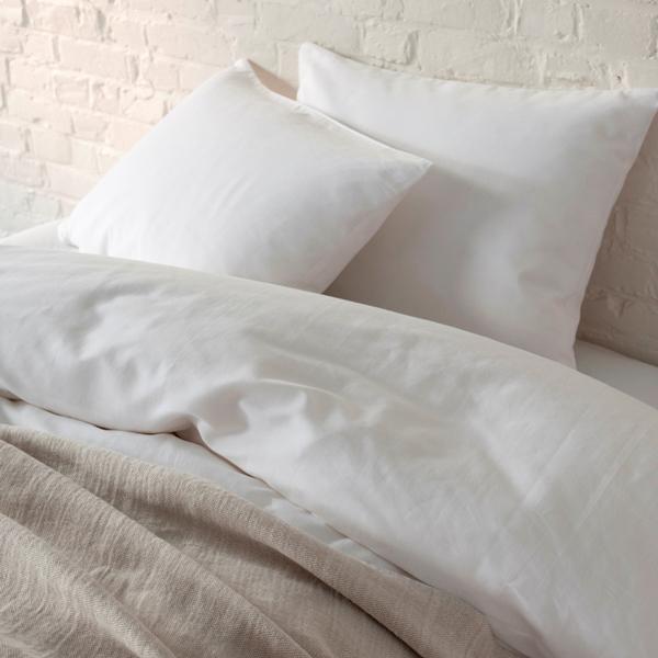 Boutis et dessus de lit landmade